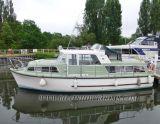 Broom 30, Motoryacht Broom 30 Zu verkaufen durch Boat Showrooms