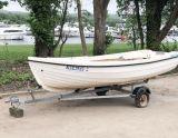 Orkney Spinner 13, Bateau à moteur Orkney Spinner 13 à vendre par Boat Showrooms