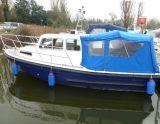 Mitchell 22 MK11, Motoryacht Mitchell 22 MK11 Zu verkaufen durch Boat Showrooms