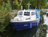 Mitchell 22 MK11, Motorjacht Mitchell 22 MK11 hirdető:  Boat Showrooms
