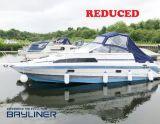 Bayliner 2655, Motoryacht Bayliner 2655 in vendita da Boat Showrooms
