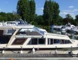 Freeman 24, Motoryacht Freeman 24 Zu verkaufen durch Boat Showrooms