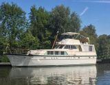 Mathews Brothers 56 Voyageur, Motoryacht Mathews Brothers 56 Voyageur Zu verkaufen durch Boat Showrooms