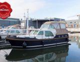 Linssen Grand Sturdy 32 AC, Motoryacht Linssen Grand Sturdy 32 AC Zu verkaufen durch Boat Showrooms