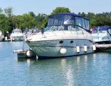Maxum 2700 SCR, Моторная яхта Maxum 2700 SCR для продажи Boat Showrooms