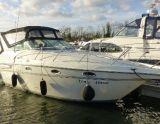Maxum 3000 SCR, Motoryacht Maxum 3000 SCR Zu verkaufen durch Boat Showrooms