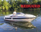 Sunseeker Mexico 24, Motoryacht Sunseeker Mexico 24 Zu verkaufen durch Boat Showrooms