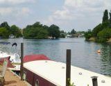 Collingwood 55 Wide Beam, Motoryacht Collingwood 55 Wide Beam Zu verkaufen durch Boat Showrooms