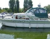 Broom Ocean 37, Моторная яхта Broom Ocean 37 для продажи Boat Showrooms