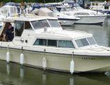 Birchwood 22, Моторная яхта Birchwood 22 для продажи Boat Showrooms