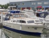 RLM Bahama 31, Motoryacht RLM Bahama 31 in vendita da Boat Showrooms