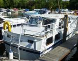 Pedro 33, Моторная яхта Pedro 33 для продажи Boat Showrooms