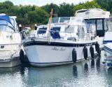 Stevens 1040, Motoryacht Stevens 1040 Zu verkaufen durch Boat Showrooms