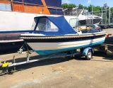 Kruger Delta 470, Motoryacht Kruger Delta 470 Zu verkaufen durch Boat Showrooms