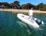 Ribeye Tender TS 310 Boat Only NEW, RIB and inflatable boat Ribeye Tender TS 310 Boat Only NEW for sale by Boat Showrooms