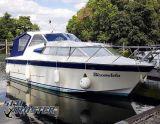 Seamaster 820, Моторная яхта Seamaster 820 для продажи Boat Showrooms