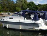 Sealine 255 Senator, Motoryacht Sealine 255 Senator Zu verkaufen durch Boat Showrooms