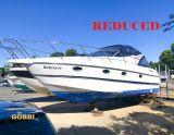 Gobbi 345 SC, Motoryacht Gobbi 345 SC in vendita da Boat Showrooms