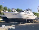 Broom 42cl, Motoryacht Broom 42cl Zu verkaufen durch Boat Showrooms