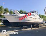 Broom 42cl, Motor Yacht Broom 42cl til salg af  Boat Showrooms