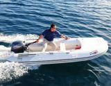 Ribeye NEW Tender TL310 - Boat Only, Motorjacht Ribeye NEW Tender TL310 - Boat Only hirdető:  Boat Showrooms