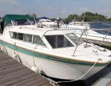 Seamaster 813, Моторная яхта Seamaster 813 для продажи Boat Showrooms