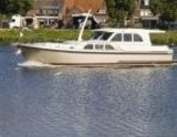 Linssen 470 Sedan Wheelhouse, Motoryacht Linssen 470 Sedan Wheelhouse Zu verkaufen durch Boat Showrooms