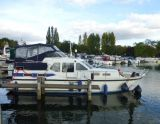Linssen 35 SE Royal, Motorjacht Linssen 35 SE Royal de vânzare Boat Showrooms