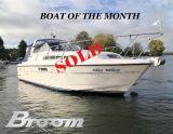 Broom Ocean 29, Motoryacht Broom Ocean 29 Zu verkaufen durch Boat Showrooms