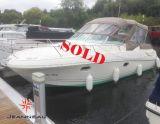 Jeanneau Leader 805, Моторная яхта Jeanneau Leader 805 для продажи Boat Showrooms
