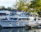 Moonraker 36 Softrider, Motoryacht Moonraker 36 Softrider Zu verkaufen durch Boat Showrooms