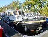 Linssen Sturdy 35 AC (Charter Version), Моторная яхта Linssen Sturdy 35 AC (Charter Version) для продажи Boat Showrooms
