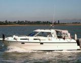 Nimbus 31 ULTIMA, Motoryacht Nimbus 31 ULTIMA Zu verkaufen durch Boat Showrooms