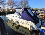 Rinker 265, Motor Yacht Rinker 265 til salg af  Boat Showrooms