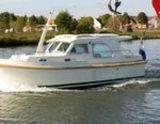 Linssen 25.9, Motoryacht Linssen 25.9 Zu verkaufen durch Boat Showrooms
