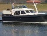 Linssen 30.9AC, Motoryacht Linssen 30.9AC Zu verkaufen durch Boat Showrooms