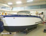 23 Cabin Electric Prestige Line, Motoryacht  23 Cabin Electric Prestige Line Zu verkaufen durch Boat Showrooms