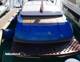 23s Cabin Prestige, Motoryacht  23s Cabin Prestige Zu verkaufen durch Boat Showrooms