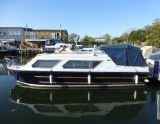 Classic Buckingham 26, Motorjacht Classic Buckingham 26 hirdető:  Boat Showrooms