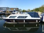 Classic Buckingham 26, Motorjacht Classic Buckingham 26 for sale by Boat Showrooms