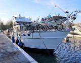 Van Der Valk Super Comfort 50, Motoryacht Van Der Valk Super Comfort 50 Zu verkaufen durch Boat Showrooms