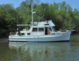 Grand Banks 36 Classic, Motorjacht Grand Banks 36 Classic hirdető:  Boat Showrooms