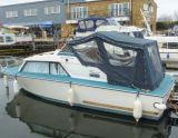 Coronet 21 Explorer 2, Motorjacht Coronet 21 Explorer 2 hirdető:  Boat Showrooms