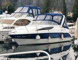 Bayliner 285, Motoryacht Bayliner 285 Zu verkaufen durch Boat Showrooms
