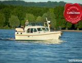 Linssen 29.9 AC, Bateau à moteur Linssen 29.9 AC à vendre par Boat Showrooms