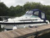 Carver Montego 23, Motor Yacht Carver Montego 23 til salg af  Boat Showrooms