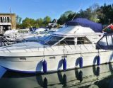 Fairline 31 Corniche, Motor Yacht Fairline 31 Corniche for sale by Boat Showrooms