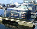 Traditional 23 Narrow Boat, Motoryacht Traditional 23 Narrow Boat säljs av Boat Showrooms