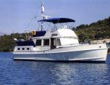 Grand Banks 42 Motor Yacht, Motoryacht Grand Banks 42 Motor Yacht Zu verkaufen durch Boat Showrooms