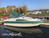 Sea Ray 230 Weekender, Motoryacht Sea Ray 230 Weekender Zu verkaufen durch Boat Showrooms